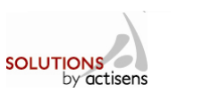 Solutions by Actisens